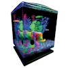 GloFish Multi-Color Fluorescent Aquarium Gravel, 5 lbs. - Thumbnail-2