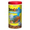 TetraColor Plus Tropical Flakes, 7.06 oz. - Thumbnail-1