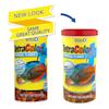 TetraColor Plus Tropical Flakes, 7.06 oz. - Thumbnail-2