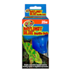 Zoo Med Daylight Blue Reptile Bulb, 25w - Thumbnail-1