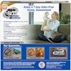 Arm & Hammer Clump & Seal Complete Odor Sealing Cat Litter, 19 lbs. - Thumbnail-2