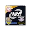 Arm & Hammer Clump & Seal Complete Odor Sealing Cat Litter, 19 lbs. - Thumbnail-1