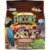 Brown's Encore Classic Parrot Food, 4 lbs. - Thumbnail-1