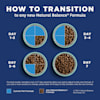 Natural Balance L.I.D. Limited Ingredient Diets Sweet Potato & Venison Formula Dry Dog Food, 26 lbs. - Thumbnail-5