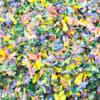 Kaytee Clean & Cozy Birthday Cake Small Animal Bedding, 49.2 Liters (3000 cu.in.) - Thumbnail-2