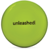 """Unleashed 6"""" Mini Flyer in Assorted Colors - Thumbnail-1"""