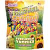 Brown's Tropical Carnival Sunflower Yummies Bird Treats, 3.5 oz. - Thumbnail-1