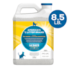 Purina Tidy Cats LightWeight Instant Action Dust Free Clumping Multi Cat Litter, 8.5 lbs. - Thumbnail-4