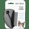Well & Good Cat Flea Comb - Thumbnail-2