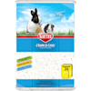 Kaytee Clean & Cozy Small Animal Bedding, 85 Liters (5184 cu. in.) - Thumbnail-1