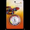 Imagitarium Round Thermometer Gauge - Thumbnail-1