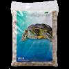 Imagitarium Turtle Terrain Rocks, 20 lbs. - Thumbnail-1
