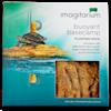 Imagitarium Corner Floating Turtle Dock - Thumbnail-1