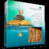 Imagitarium Corner Floating Turtle Dock - Thumbnail-2