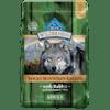 Blue Buffalo Blue Wilderness Rocky Mountain Recipe Rabbit Adult Dog Food, 22 lbs. - Thumbnail-1