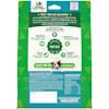 Greenies Fresh Regular Dental Dog Treats, 12 oz., Count of 12 - Thumbnail-2