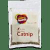 Leaps & Bounds 100% Natural Catnip, 0.5 oz. - Thumbnail-1