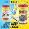 Tetra ColorBits Tropical Granules - Thumbnail-2