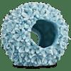 Imagitarium Flowerball Aquarium Ornament - Thumbnail-1