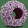 Imagitarium Flowerball Aquarium Ornament - Thumbnail-2