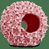 Imagitarium Flowerball Aquarium Ornament - Thumbnail-3