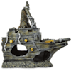 IMAG FRONT SHIPWRECK - Thumbnail-1