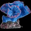 Imagitarium Coral Resin Aquarium Decor in Assorted Styles, Small - Thumbnail-3