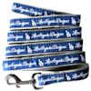 Pets First Los Angeles Dodgers Leash, Small - Thumbnail-1