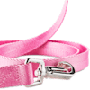 Bond & Co. 6ft Pink Lead - Thumbnail-2