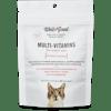 Well & Good Multi Vitamin for Senior Cats, 60 ct - Thumbnail-1