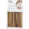 You & Me Small Animal Chew Sticks - Thumbnail-1