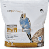 So Phresh 10lb Pine Pellet Bird Litter - Thumbnail-1