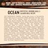Wellness CORE Natural Grain Free Ocean Whitefish, Herring & Salmon Dry Dog Food, 22 lbs. - Thumbnail-8