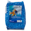 Imagitarium Blue Sky Aquarium Gravel, 5 lbs - Thumbnail-1