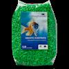 Imagitarium Neon Green Aquarium Gravel, 5 lbs - Thumbnail-1