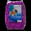 Imagitarium Neon Purple Aquarium Gravel, 5 lbs - Thumbnail-1