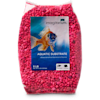 Imagitarium Neon Pink Aquarium Gravel, 5 lbs - Thumbnail-1