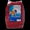 Imagitarium Strawberry Red Aquarium Gravel, 5 lbs - Thumbnail-1