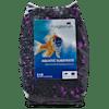Imagitarium Purple Punk Aquarium Gravel, 5 lbs - Thumbnail-1