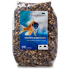 Imagitarium Rocky River Aquarium Gravel, 5 lbs - Thumbnail-1