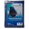 Imagitarium Dark Blue Aquarium Gravel, 20 LBS - Thumbnail-1