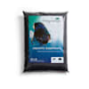 Imagitarium Black Aquarium Sand, 20 LBS - Thumbnail-1
