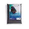 Imagitarium Frosted Black Aquarium Gravel, 20 LBS - Thumbnail-1