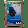 Imagitarium Aztec Bronze Aquarium Gravel, 20 LBS - Thumbnail-1