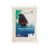 Imagitarium Mini White Aquarium Gravel, 20 LBS - Thumbnail-1