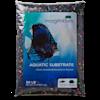 Imagitarium Black Lagoon Aquarium Gravel, 20 lbs. - Thumbnail-1