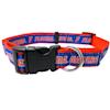 Pets First Florida Gators NCAA Dog Collar, Small - Thumbnail-1