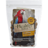 Healthy Select 1LB Mixed Nut in Shell - Thumbnail-1