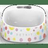 PetKit FRESH Smart Digital Feeding Pet Bowl - Yarn Balls - Thumbnail-1