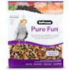 ZuPreem Pure Fun Bird Food for Medium Birds, 2 lbs. - Thumbnail-1